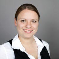 Franziska Schönbach