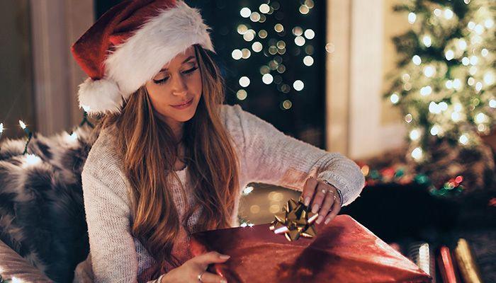 Google Weihnachtsgeschenke.Startschuss Fürs Weihnachtsgeschäft So Suchen Und Shoppen Die