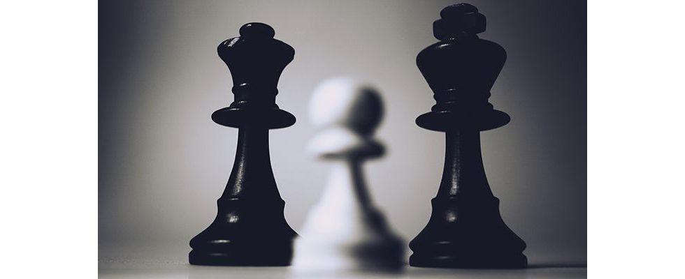 Match vs. Reach – Worauf kommt es im Influencer Marketing wirklich an?