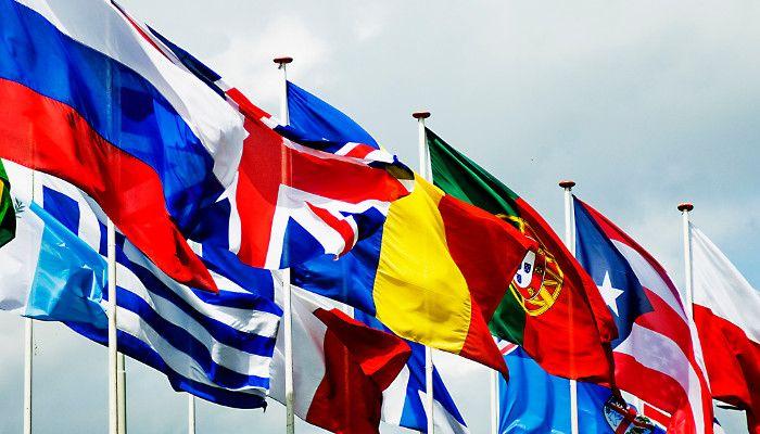 Internationales SEO: 7 Maßnahmen, um das Ranking deiner Länder-Websites zu verbessern