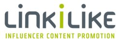 LINKILIKE GmbH