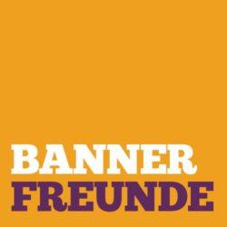 Bannerfreunde