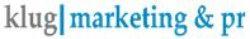 klugmarketing & pr – B2B Marketing