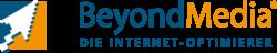 Beyond Media GmbH