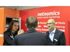netnomics-dmexco-stand-mb