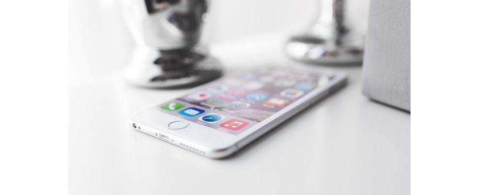 Wie ihr euren Newsletter bereit für Mobile First macht [Anzeige]