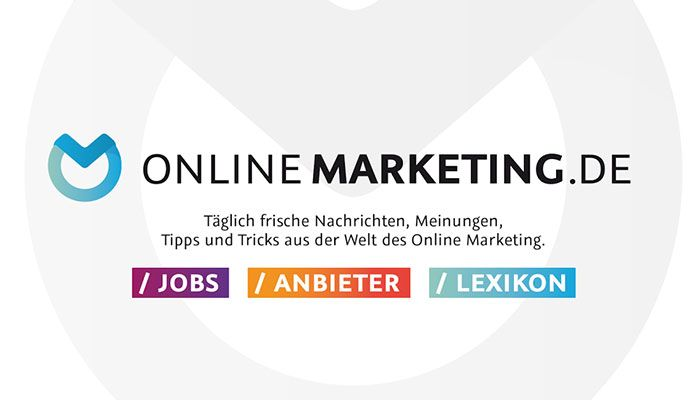 Suchmaschinenoptimierung / SEO Definition | OnlineMarketing.de Lexikon
