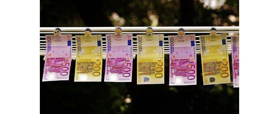 Startup Investment für Thomas Wos: Mit Verhandlungsgeschick und gutem Konzept zu 20 Millionen