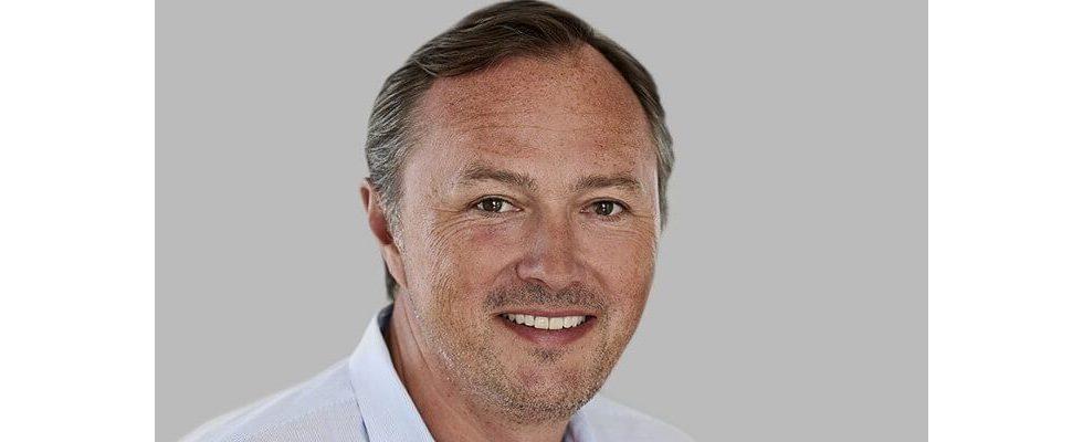 Strategischer Zusammenschluss: Blackwood Seven und SAP XM kooperieren