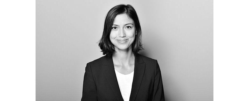 """""""Influencer werden in 2 Jahren fester Bestandteil des Marketing Mix sein"""" – Belen Sienknecht, Collabary"""
