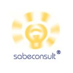 sabeconsult Coaching