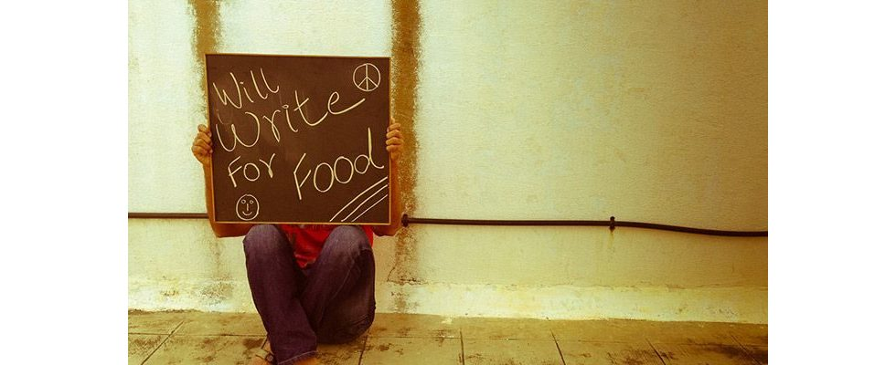 Multitalente gefordert: Bist du ein guter Content Marketer?