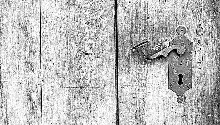 Content Gating - Inhalte hinter verschlossener Tür