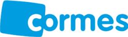 cormes GmbH