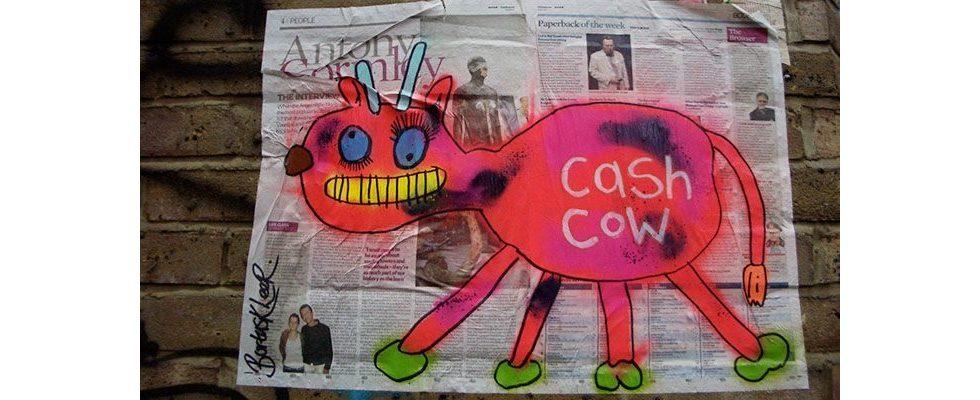 Facebook Ads: Anzeigen in Gruppen als neue Cashcow?