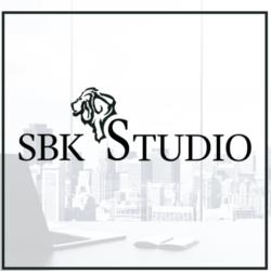SBK Studio