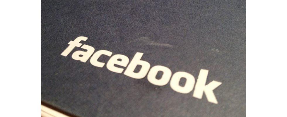 Workplace by Facebook: Das Soziale Netzwerk für den Job