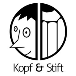 Kopf & Stift | Webdesign & Erklärvideos