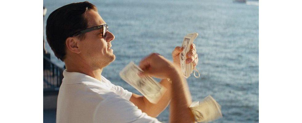300-Millionen-Bewertung und kaum Umsatz: Wie GIPHY endlich Geld verdienen möchte