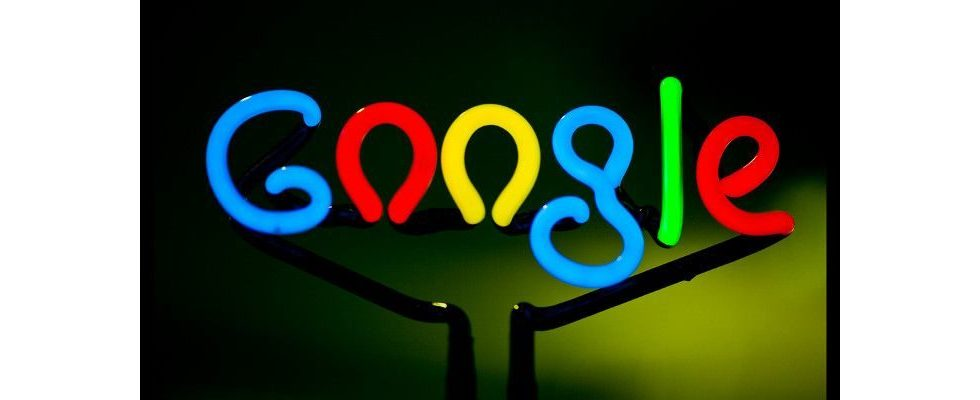 Google SERP Update: Wieder weniger Zeichen für Snippet Beschreibungen
