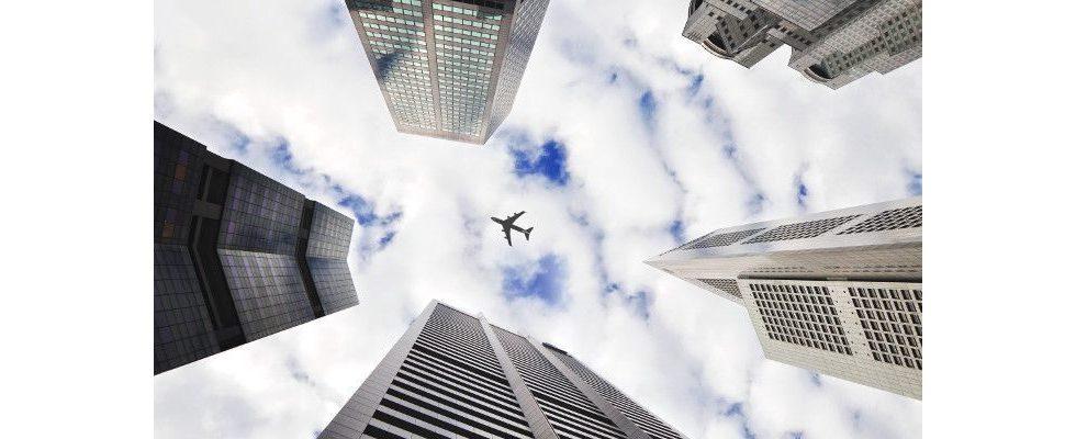 Neue Features für Google Flights – Jetzt ist die Branche unter Zugzwang