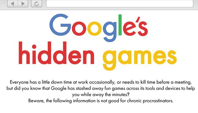 googles-hidden-games