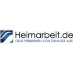 Social Media und Content Manager (w/m)
