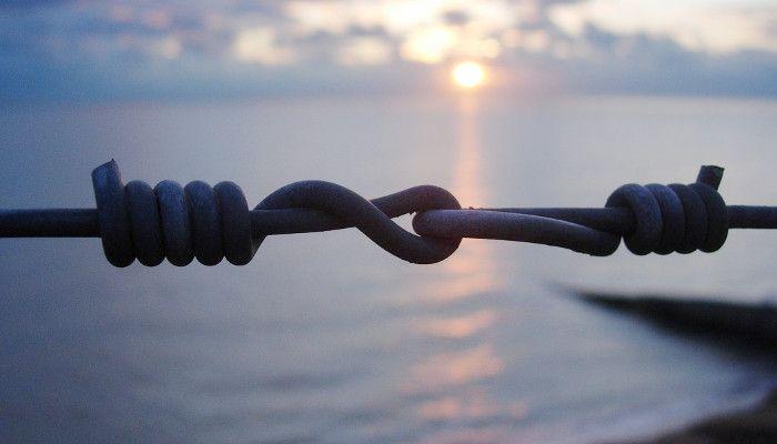 Linkbuilding: Diese 4 Techniken verschaffen euren Inhalten mehr Backlinks