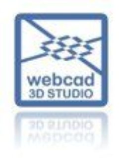 webcad 3D Studio