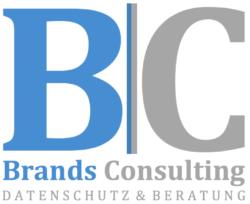 Brands Consulting – externer Datenschutzbeauftragter / Datenschutzberatung