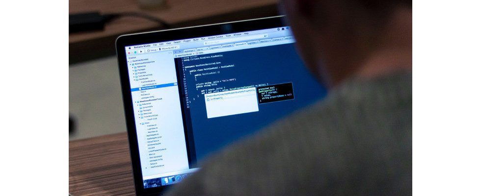 Lost in Translation: Warum Marketer mehr über IT lernen sollten