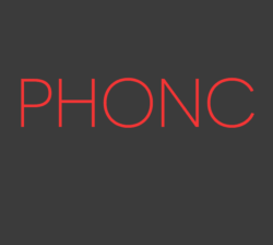 PHONC