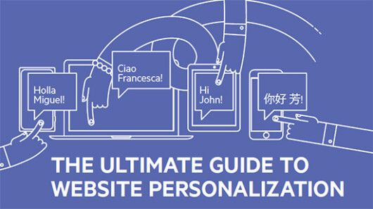 ultimade-guide-to-website-personalization