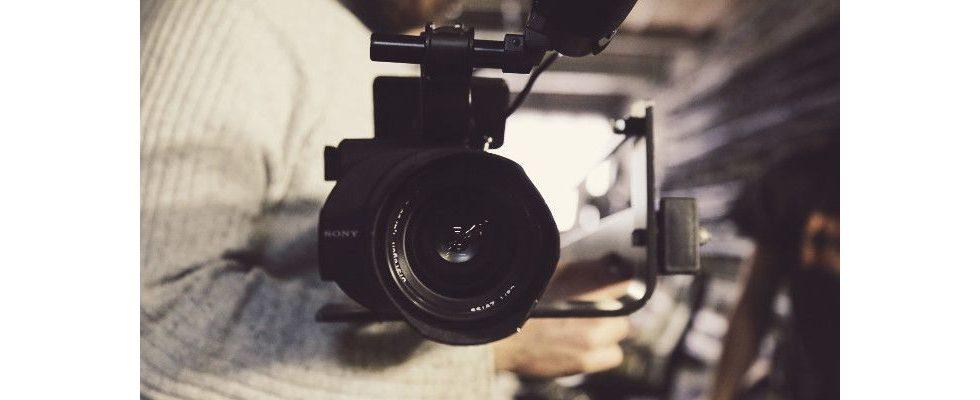 Video Marketing: So berechnen Facebook, YouTube und Co. ihre Views
