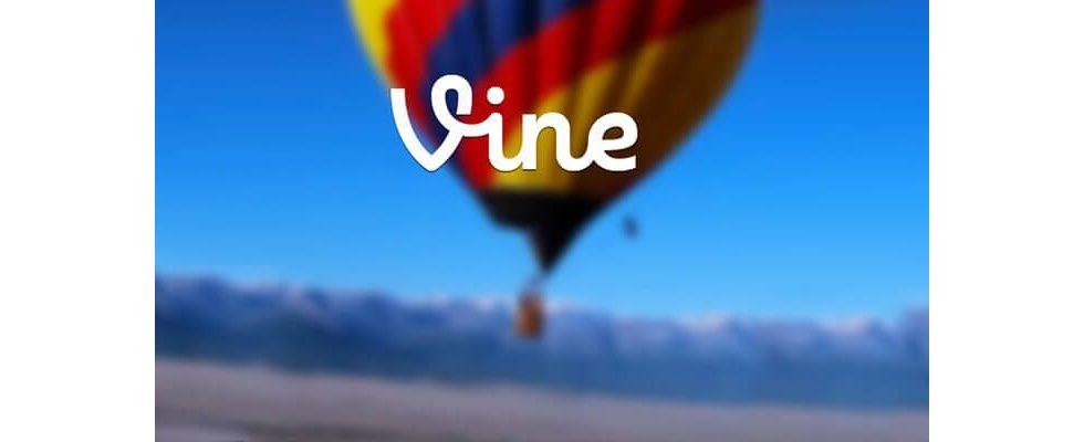 Good Bye Vine, es war schön: Das sind die 12 lustigsten Loops