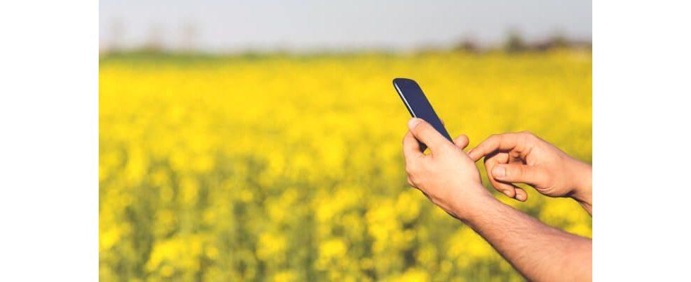 Mobile Marketing: In 7 Schritten zu überzeugenden Kundenerlebnissen