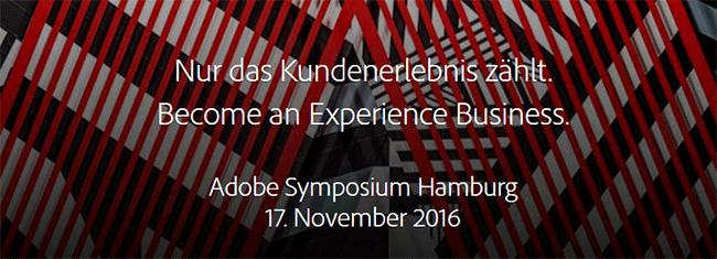 adobe-symposium