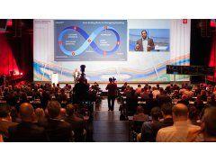 Das Adobe Symposium 2015 in München © T. Bauer | OnlineMarketing.de