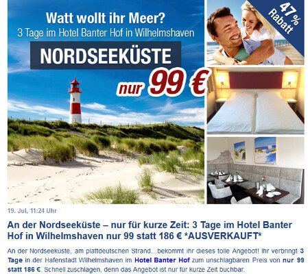 Quelle: ab-in-den-urlaub-deals.de