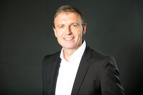 bernd-wagner-salesforce