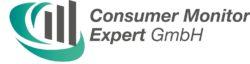 Consumer Monitor Expert GmbH