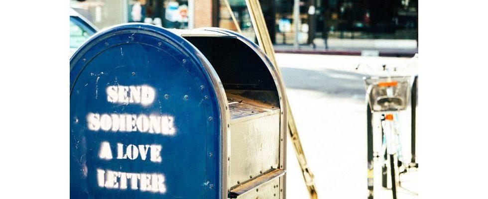 E-Mail Marketing: 8 Maßnahmen für ein blühendes Weihnachtsgeschäft