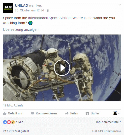 facebook-live-funktion_unilad
