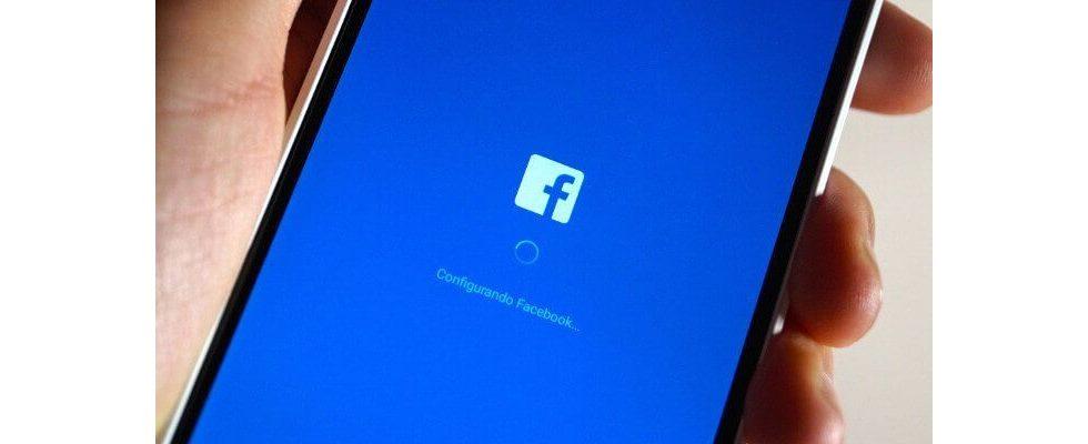 Reichweite zu hoch ausgewiesen: Facebook gesteht weitere Messpannen