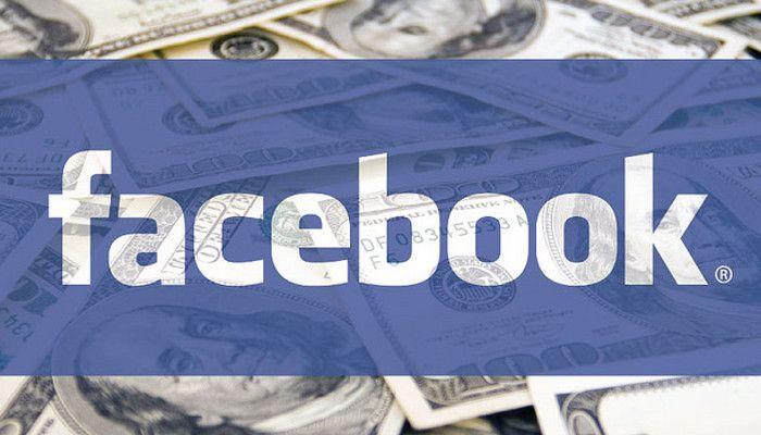 Search Trends: Warum Facebook wie Google sein möchte