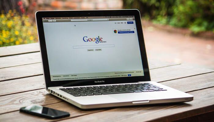 Dynamic Search Ads: In 7 Schritten zur Adwords Automatisierung