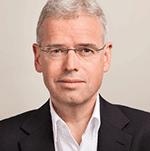 Holger Schmidt: Journalist, Speaker, Dozent