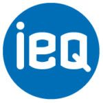 ieQ systems GmbH & Co. KG