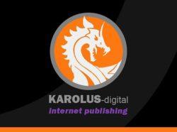KAROLUS-digital