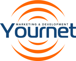 Yournet GbR
